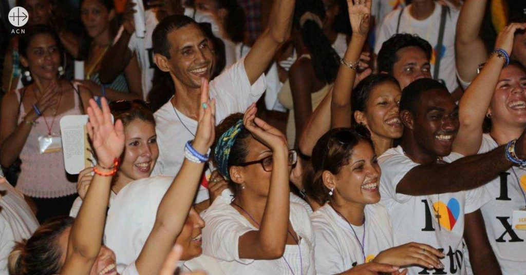 Cuba: New constitution heads to referendum on 24 February